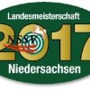 LM Hannover Dienstag 04.07.17