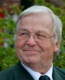 Axel Rott