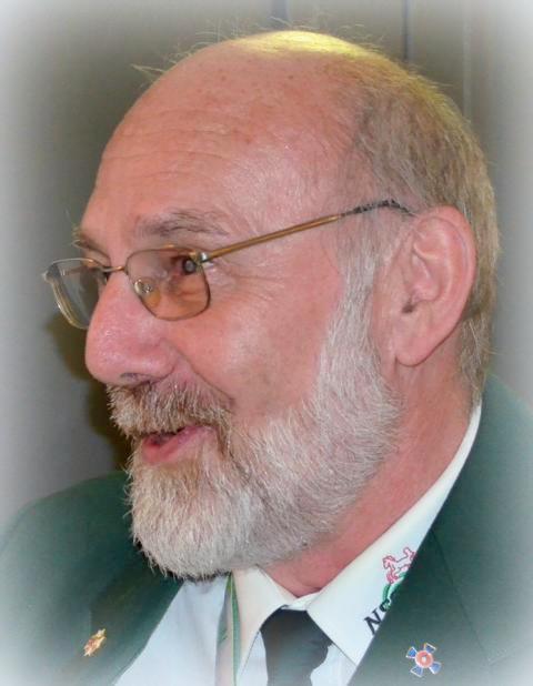 Gerhard Stahl4