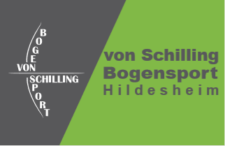 Schilling Bogensport