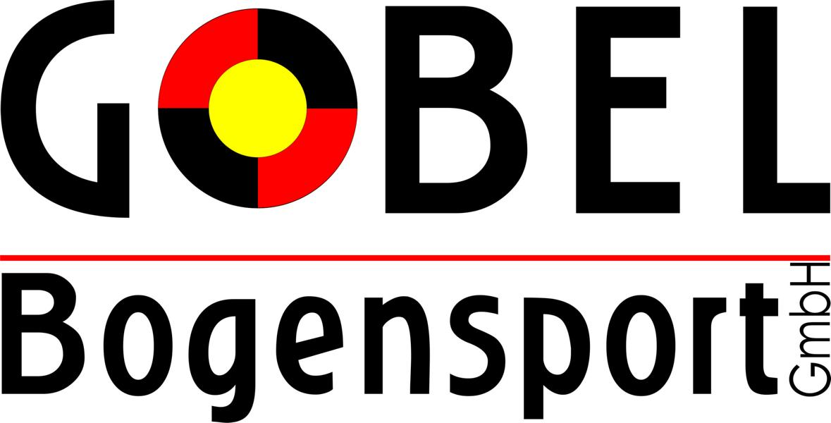 Gobel Bogensport Logo